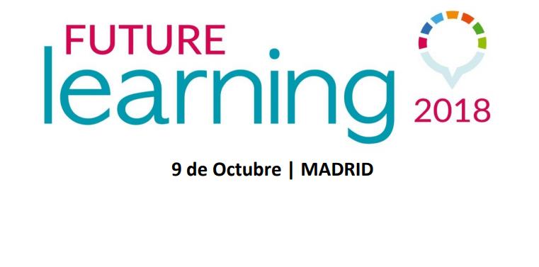 Future Learning 2018